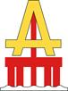 Ark Offshore International Ltd Logo